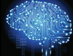 Will A.I. Stifle Creativity or Enhance it?