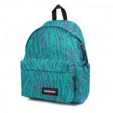 Discover our widest collection of backpacks. School Bags, Coach Bags, Backpacks, Purses, Images, Book Bags, Suitcase, Wallet