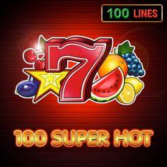 WINBET Casino Online Cavaliers Logo, Team Logo, Live, Logos, Logo
