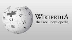 Bitcoin, Trump and Entertainment News Commanded the Most Attention on Wikipedia in 2017 Fake News Websites, Most Popular Sites, Delete Facebook, Top 5, 5 Year Olds, Tech News, Net Worth, Facts, Shit Happens