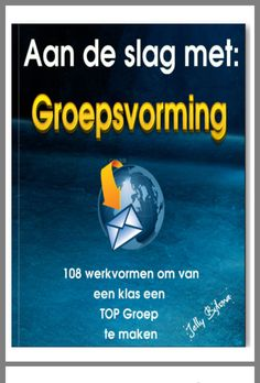 Team Building, Coaching, Classroom, The Unit, Education, Training, Class Room, Onderwijs, Learning