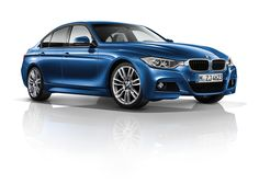 All CAR magazine UK's BMW 3-series reviews and news, specs and scoops in one handy place. Click here for CAR's independent road test