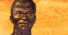 O Dia da Consciência Negra é uma data celebrada no Brasil no dia 20 de novembro…
