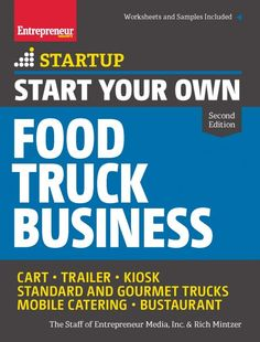 EP_StartYourOwn_Food Truck_FULLCOVER_062615