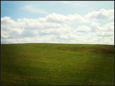 Hey, this is the hill from XP, I found it... :)