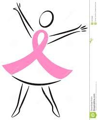 cancer awareness ribbon clip art breast cancer awareness ribbon rh pinterest com free pink breast cancer ribbon clip art free clipart images for breast cancer