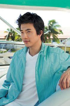Korean Male Models, Korean Celebrities, Asian Actors, Korean Actors, Korean Dramas, Korean Star, Korean Men, Kwon Sang Woo, Sexy Asian Men