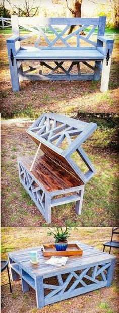 18 Super Cool and Unique Furniture Ideas to Bring Out a Wow Factor at Home https://www.futuristarchitecture.com/31968-unique-furniture-ideas.html