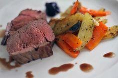 Steak, Food, Wood, Meals, Yemek, Steaks, Eten, Beef
