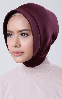 Al Amira, Hijab Fashion, Scarves, Collection, Photography, Ninja, Shopping, Islam, France