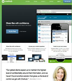 Content Marketing Made Easy http://www.ezinemarketingcenter.com/call-to-action.php