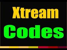 Xtream Code Gratuit Activation Free 25 11 2019 Code Xtream Iptv Gratuit Activation Free In 2020 Full Movies Online Free Romantic Comedy Movies Live Tv Streaming