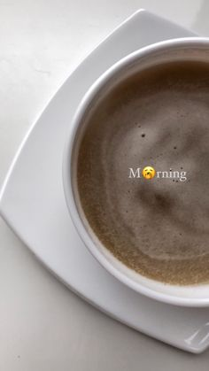 Aesthetic Coffee, Aesthetic Food, Creative Instagram Stories, Instagram Story Ideas, Instagram Feed, Comidas Fitness, Think Food, Food Snapchat, Coffee Photography