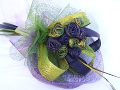 From sml flowers . Small Flowers, Flower Arrangements, Table Settings, Ribbon, Queen, Google Search, Wall, Tape, Floral Arrangements