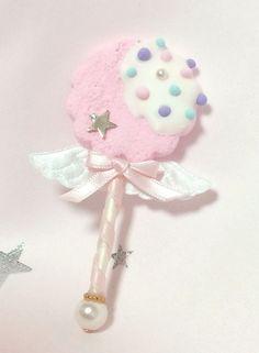Pastel ☆♪