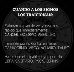 A elaborar un plan vengativo!! >:v #cáncer