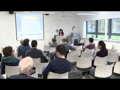 Continuing Professional Development within the Faculty of Science and Technology, Lancaster University
