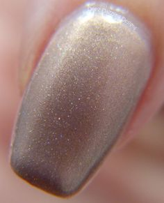 Rose Gold  Limited Edition! available at www.myworldsparkles.com/lacquers.html and on Etsy www.etsy.com/shop/MyWorldSparklesStore $8.00  #nailpolish, #nails, #followme, #indienails, #indienailpolish, #supportindies, #lovepolish, #rosegold