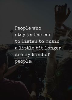 songs music lyrics rock emo music quotes song of s Good Music Quotes, Lyric Quotes, True Quotes, Quotes Quotes, Quotes About Music, Smile Quotes, Quotes About Singing, Qoutes, Funny Quotes