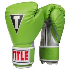 Super tough and durable synthetic cover lasts and performs like leather at a fraction of the cost! International Games, Protective Gloves, Mma Equipment, Commonwealth Games, Combat Sport, Boxing Gloves, World Championship, Classic, Sports