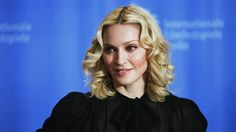 Madonna opens pediatric surgery center in Malawi