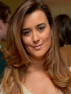 'NCIS' casts replacement actress for the role that was Ziva