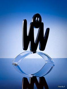 Trippando in nomination ai Macchianera Awards 2014 #votatecivisi!!!