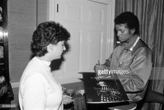 pictures of michael Jackson circa1982 - Google Search