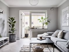stadshem, http://trendesso.blogspot.sk/2017/10/cozy-nordic-interior-with-wooden.html