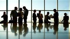 Borsa ve Dar Gelirli Yatırım Uzmanları - http://eborsahaber.com/gundem/borsa-ve-dar-gelirli-yatirim-uzmanlari/
