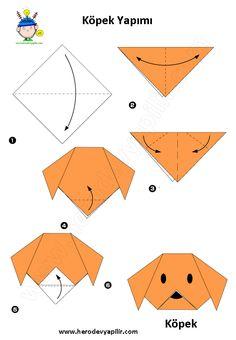 _origami_kopek_yapimi_hayalkatibi.com_herodevyapilir.com_20130508-194221.jpg (567×817)