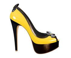 Check out my shoe design via @Shoes of Prey - http://www.shoesofprey.com/shoe/cNwzT