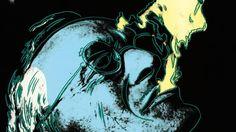 Die Schriften von Hermann Hesse füllen ganze Bücherwände. Und doch besteht eine erstaunliche Lücke in seiner Biografie: Wie er zum meistverkauften Autor der USA und zum Guru der Flower-Power-Bewegung wurde. Eine Ausstellung im Hermann Hesse Museum in Montagnola erzählt nun diese Geschichte.