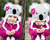 """FREE HAT GIVEAWAY! Just """"like"""" Knight Owl's Cozy Creations on Facebook, then share my giveaway link, and leave me a comment.  Your name will be entered into my Tuesday Evening Drawing!"""