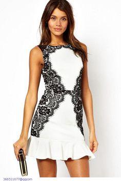 Find More Dresses