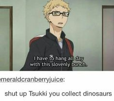 it's okay if you collect dinosaurs bby there's nothing wrong with it