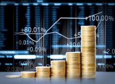 ¿Invertir nuestros pequeños ahorros? Sí, pero con cuidado - Domestica tu Economía | Cetelem España. Grupo BNP Paribas