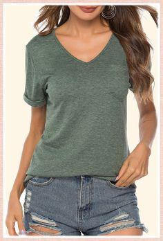 DawnMNartine Jean Michel Jarre Cool Womens Casual Mid Sleeve T-Shirt Succulent Multicolor Shirt