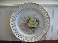 US $5.00 Used in Collectibles, Decorative Collectibles, Collector Plates