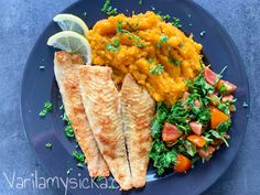 Risotto, Meal Prep, Curry, Ethnic Recipes, Fit, Delena, Diabetes, Curries, Shape