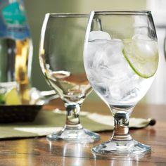 CELEBRATIONS SET OF 4 ALL PURPOSE GLASSES Home Essentials http://www.amazon.com/dp/B009RZJHOE/ref=cm_sw_r_pi_dp_KwYwub0C6V8AP