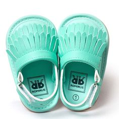 Kid Shoes Sandal Shoes Baby Shoes Children Sandals Infant Shoes 2016 Boys Girls Summer Sandals Kids Footwear Toddler Sandals Lovekiss C22966 Sandels For Boys Cute Boy Shoes From Lovekiss, $5.45| Dhgate.Com