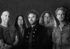 38 Special | Friday, March 27, 2015  8:00pm  Ovations Showroom at Wild Horse Pass Casino