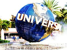 spring break florida + universal studios florida :) Wanna take my fam and Bri to this place! Places To Travel, Places To See, Places Ive Been, Family Vacation Spots, Vacation Ideas, Life's Been Good, Attractions In Orlando, Universal Studios Florida, Senior Trip