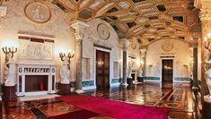 Agate, Rooms, Home Decor, Russia, Bedrooms, Decoration Home, Room Decor, Agates, Home Interior Design