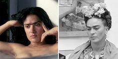 Hθοποιοί που ήταν φτυστοί με τους ήρωες που ενσάρκωσαν (pics) | E-Radio.gr Daily