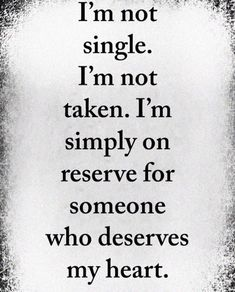 Moving On Quotes : (notitle) Quotable Quotes, Wisdom Quotes, True Quotes, Words Quotes, Motivational Quotes, Inspirational Quotes, Sayings, Qoutes, Moving On Quotes