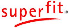 Superfit® - Große Verantwortung für Deine Füße.