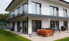 Ähnliches Foto Outdoor Decor, Home Decor, Decoration Home, Room Decor, Home Interior Design, Home Decoration, Interior Design