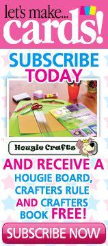 Crafts, online magazine